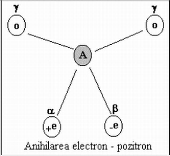 Electronul ca un roi de albine - Pagina 10 Anihil10