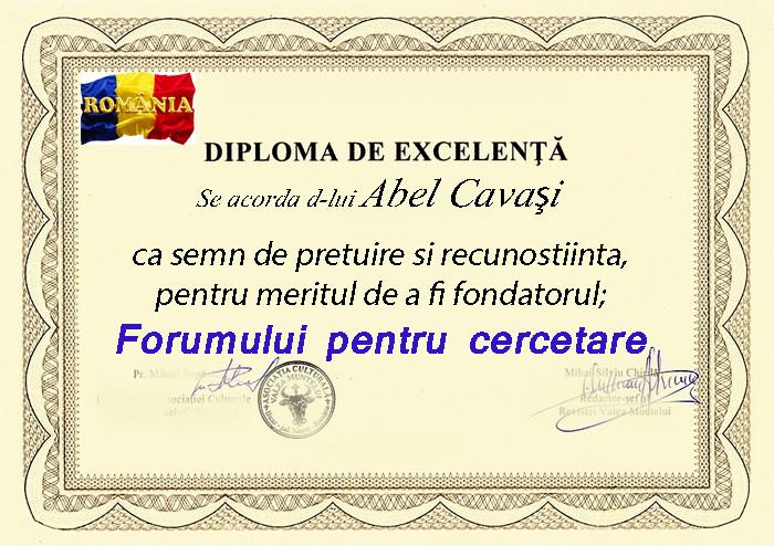 propuneri ... - Pagina 24 Diplom10
