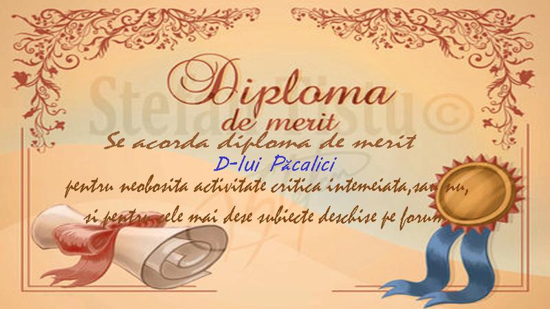 propuneri ... - Pagina 24 Diplom11