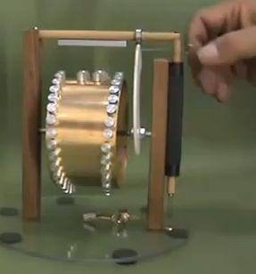 Motor  magnetic  cu  magneti tip. Potcoava -Principiul  fizic  de  functionare  - Pagina 2 Motor_10