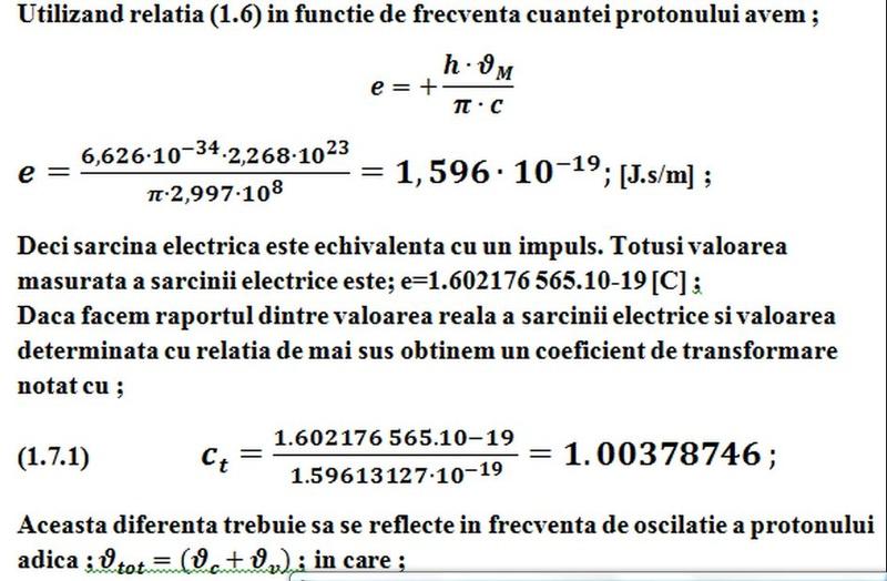 Maxwell - Legi de conservare (1) - Pagina 18 Sarcin10