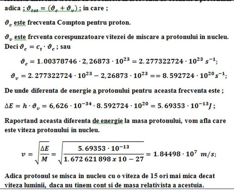Maxwell - Legi de conservare (1) - Pagina 18 Sarcin12