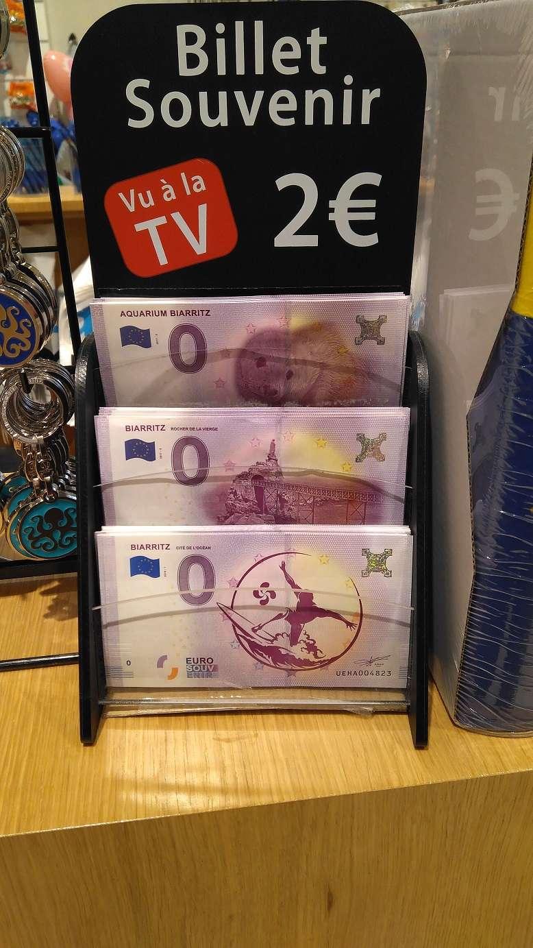 "BILLETES ""O"" (ZERO) EUROS.................(en general) Img-2011"