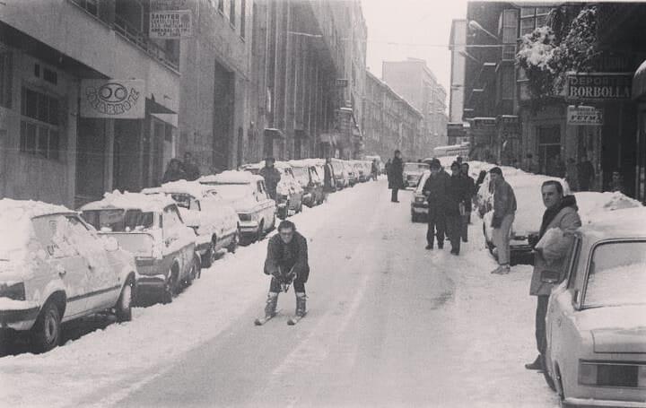 puta nieve - Página 9 Nieve_10