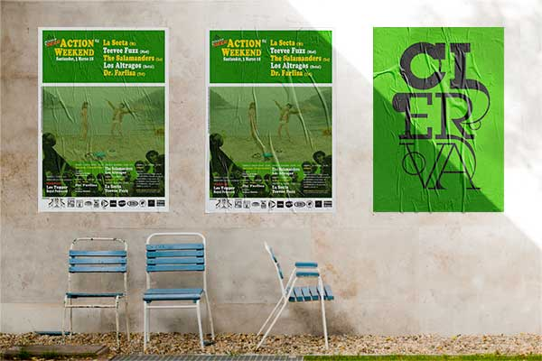 Los Picos Whisky Bar (Liérganes, Cantabria) - Próximos conciertos - Página 13 28379310