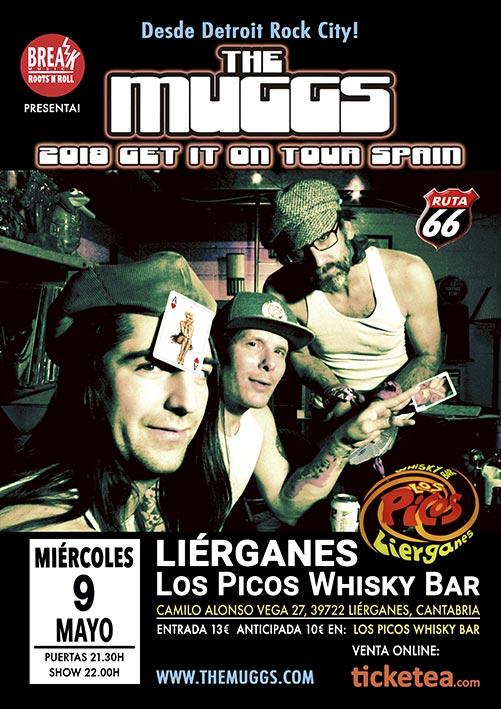 Los Picos Whisky Bar (Liérganes, Cantabria) - Próximos conciertos - Página 13 Cartel11