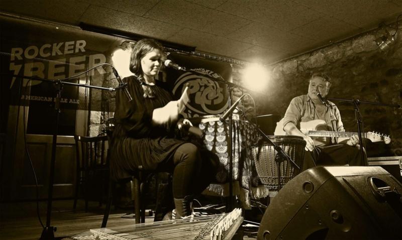 Los Picos Whisky Bar (Liérganes, Cantabria) - Próximos conciertos - Página 15 Mark-p10