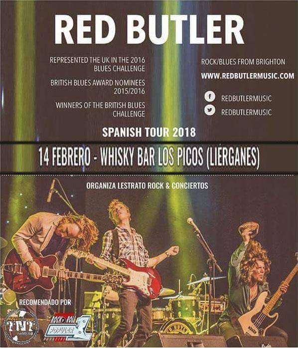 Los Picos Whisky Bar (Liérganes, Cantabria) - Próximos conciertos - Página 13 Sin-ti10