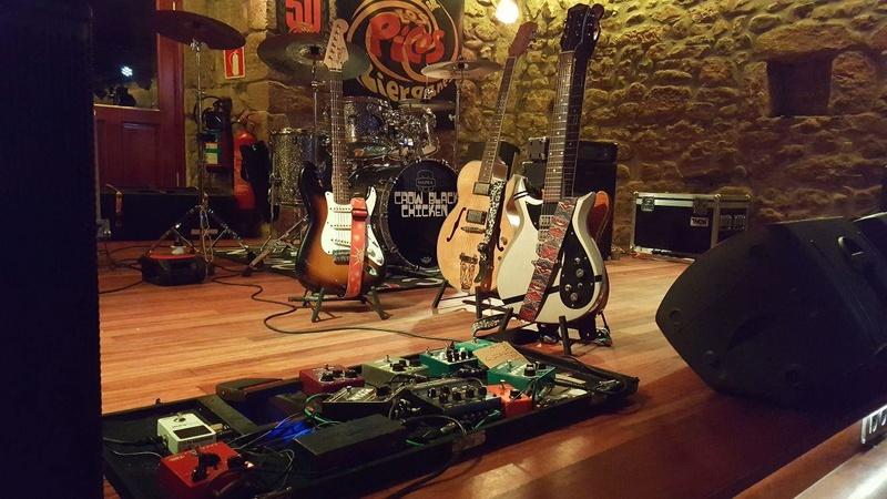 Los Picos Whisky Bar (Liérganes, Cantabria) - Próximos conciertos - Página 13 Thumbn10