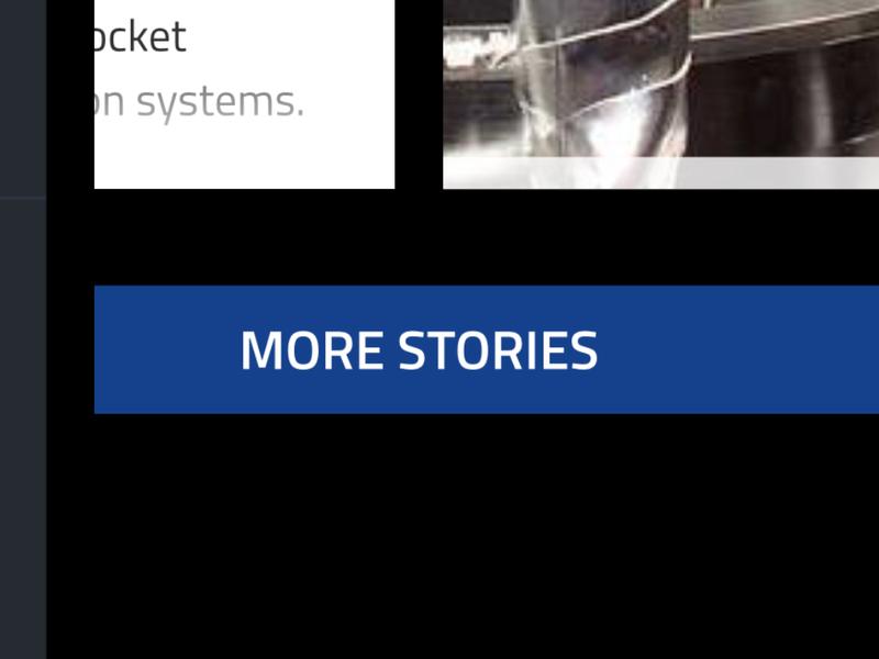 Primul test al parasutei supersonice Mars 2020 Mission Image19
