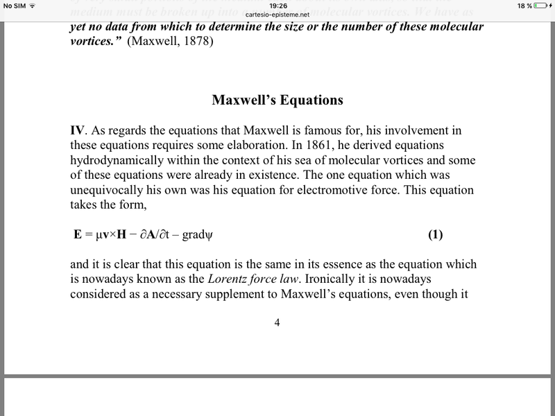 Despre ecuaţiile lui Maxwell - Pagina 8 Image33