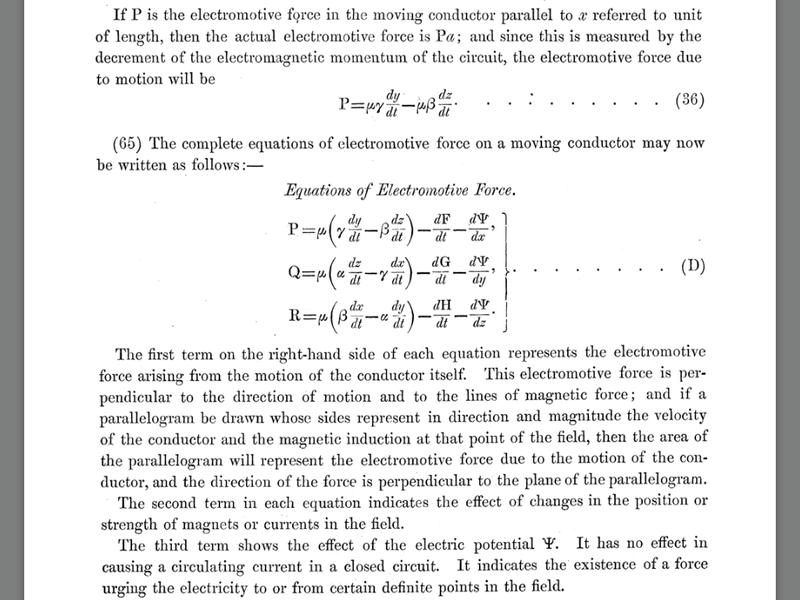 Despre ecuaţiile lui Maxwell - Pagina 8 Image34