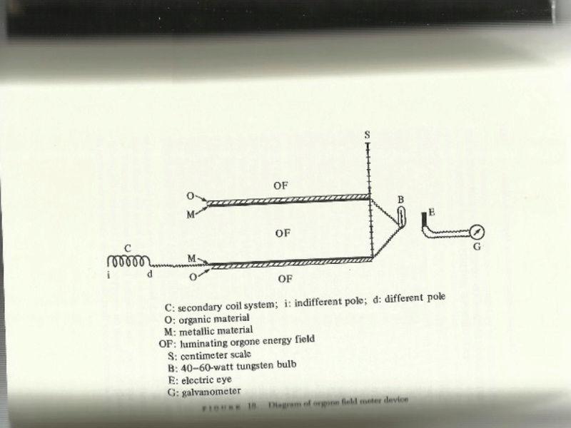 Tesla, omul- munca,  geniu, rezultate - Pagina 11 Image35
