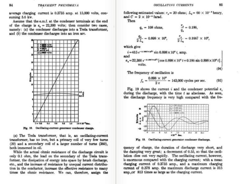 Laborator-sa construim impreuna - Pagina 32 Image42