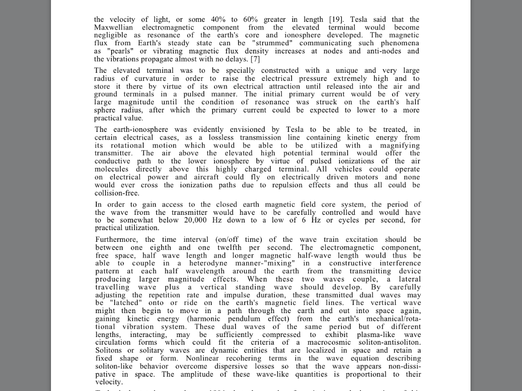 Laborator-sa construim impreuna - Pagina 33 Image56