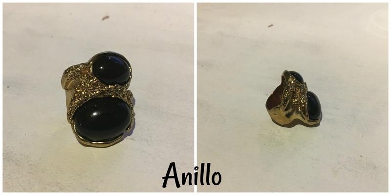 SUBASTA NAVIDEÑA 2017 Anillo10