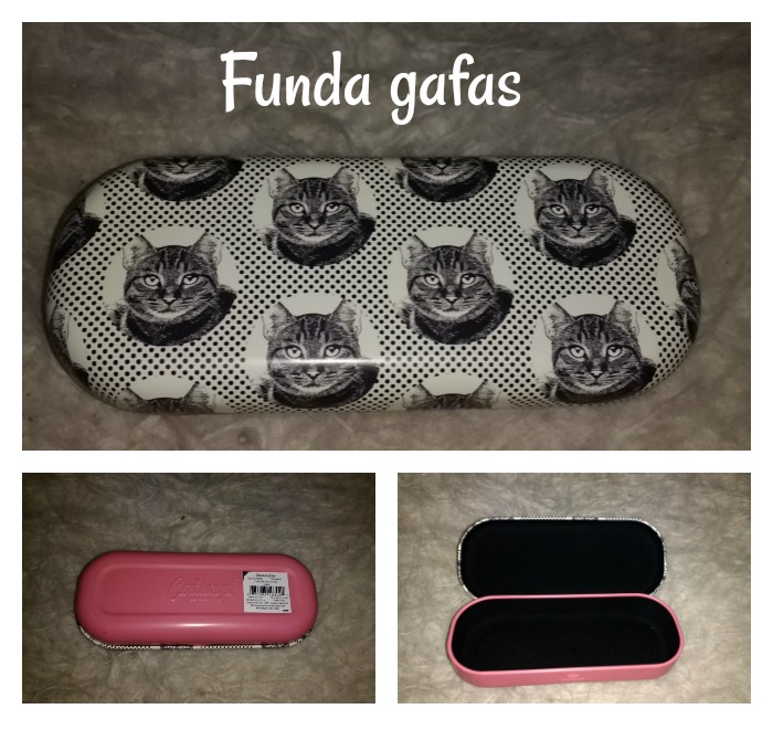 SUBASTA NAVIDEÑA 2017 Funda_10