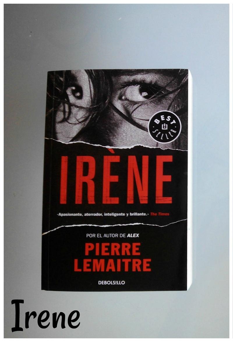SUBASTA NAVIDEÑA 2017 Irene11