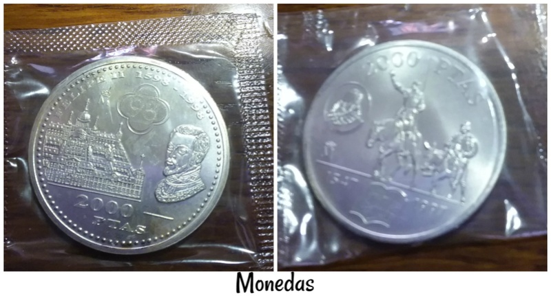 SUBASTA NAVIDEÑA 2017 Moneda10