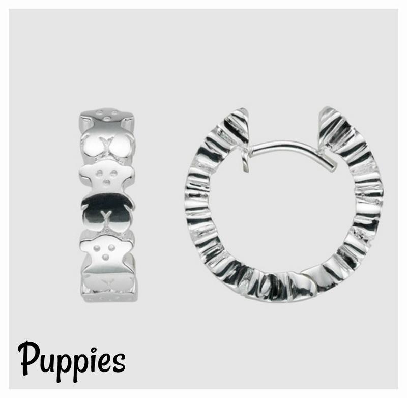 SUBASTA NAVIDEÑA 2017 Puppie10