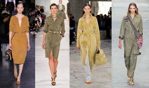 Outfit tendencias Tenden10