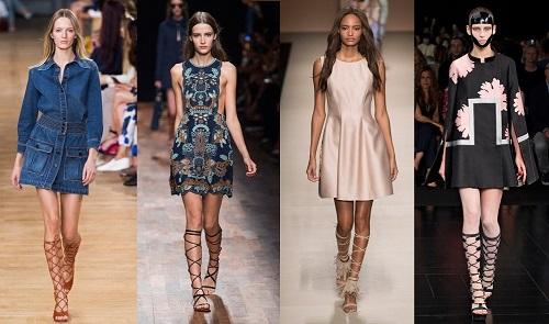 Outfit tendencias Tenden11