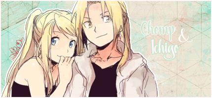 Connaissez-vous réellement Ichigo ???? Piecea11