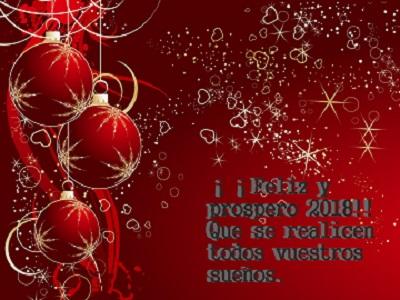 Navidad... Navidad..... Dulce Navidad.... - Página 5 Bola_n11