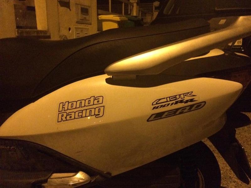 Suzuki GSX-R 750 K6, opiniões?! - Página 2 15940810