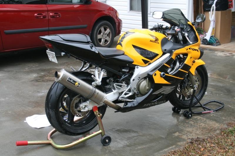Alteração  Honda-10