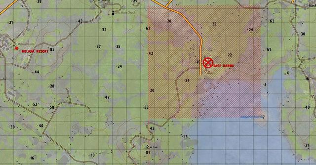 OPEX PURPLE HAZE - partie 2 - mercredi 15 novembre 20h30 sur TS Purple11