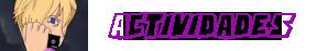 [RPG Maker MV] Heroes del Crimen 2: Juego Completo + Videos Activi10