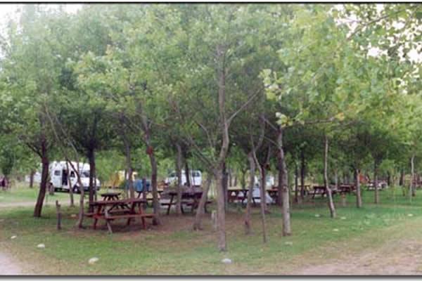 Acampada en Santa Teresita  ( alternativa al motoencuentro en Azul ) Popup_11