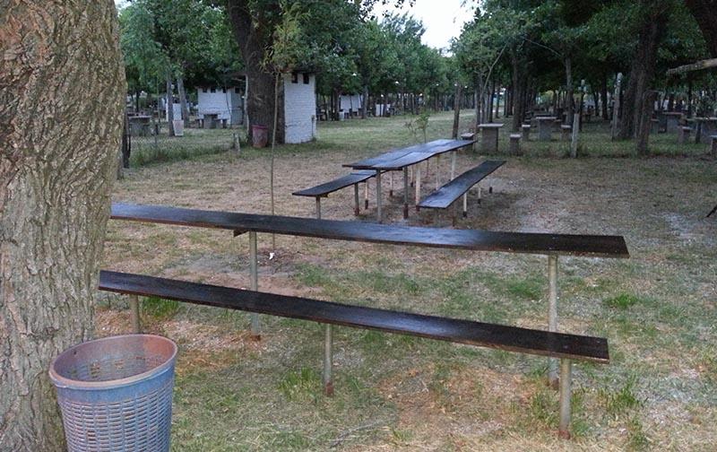 Acampada en Santa Teresita  ( alternativa al motoencuentro en Azul ) Sc_410