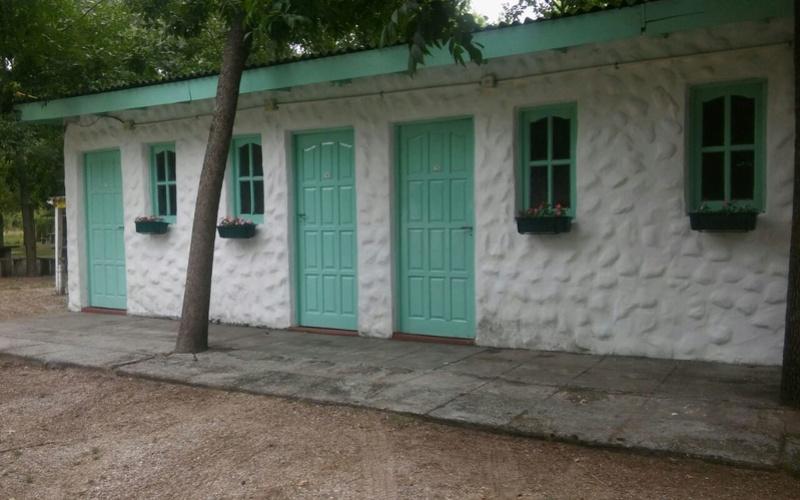 Acampada en Santa Teresita  ( alternativa al motoencuentro en Azul ) Sc_910