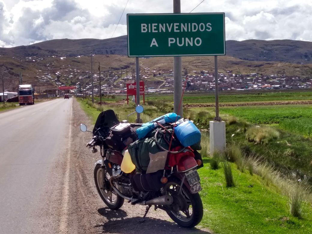 Rumbo Machu Picchu - Página 5 Whats100