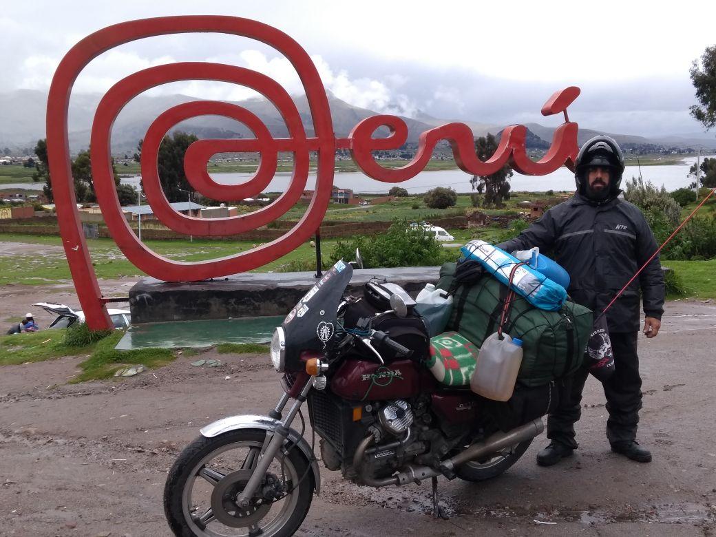Rumbo Machu Picchu - Página 5 Whats103