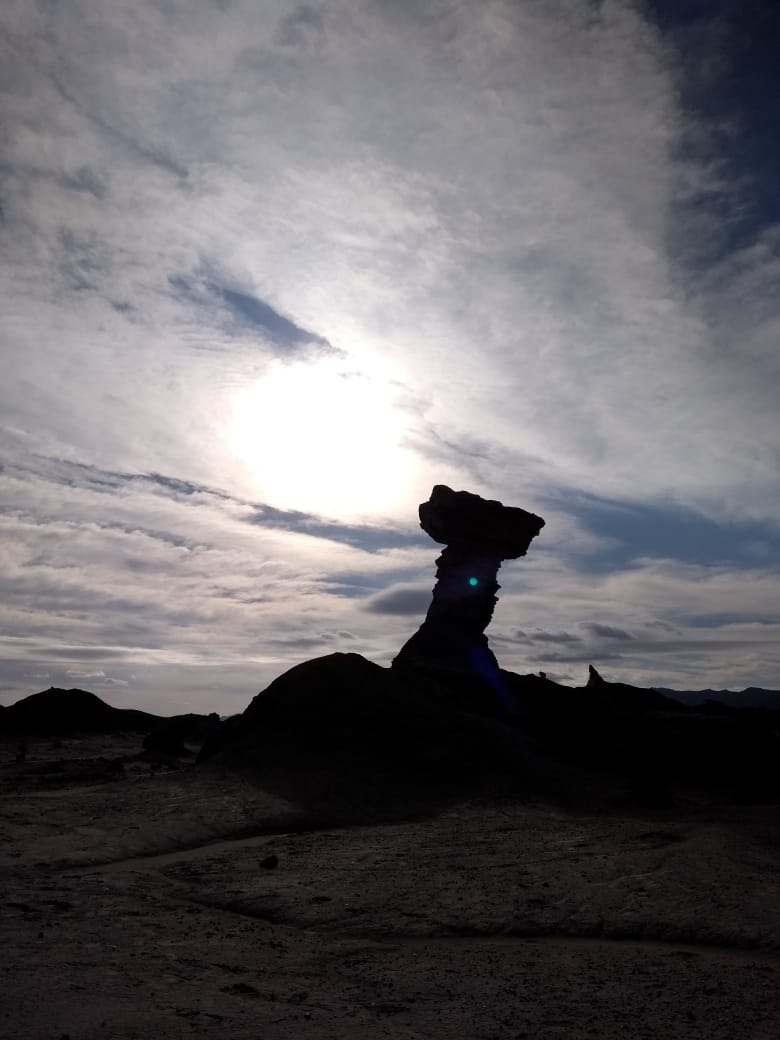 San Juan 2018 Homenaje Gesta de Los Andes - Página 3 Whats106