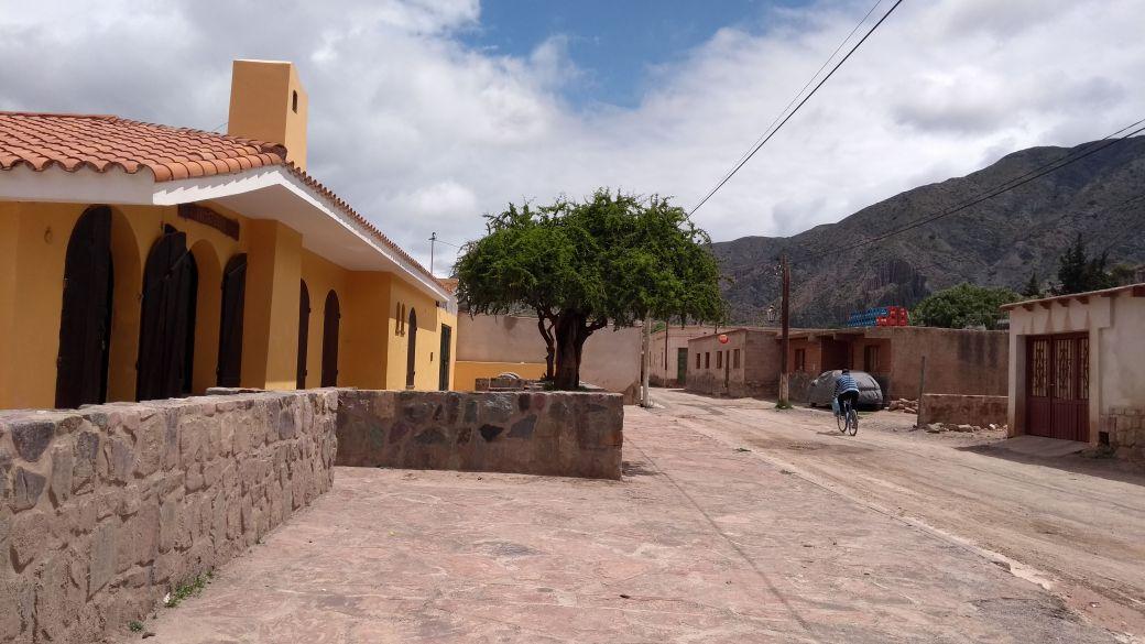 Rumbo Machu Picchu - Página 5 Whatsa45