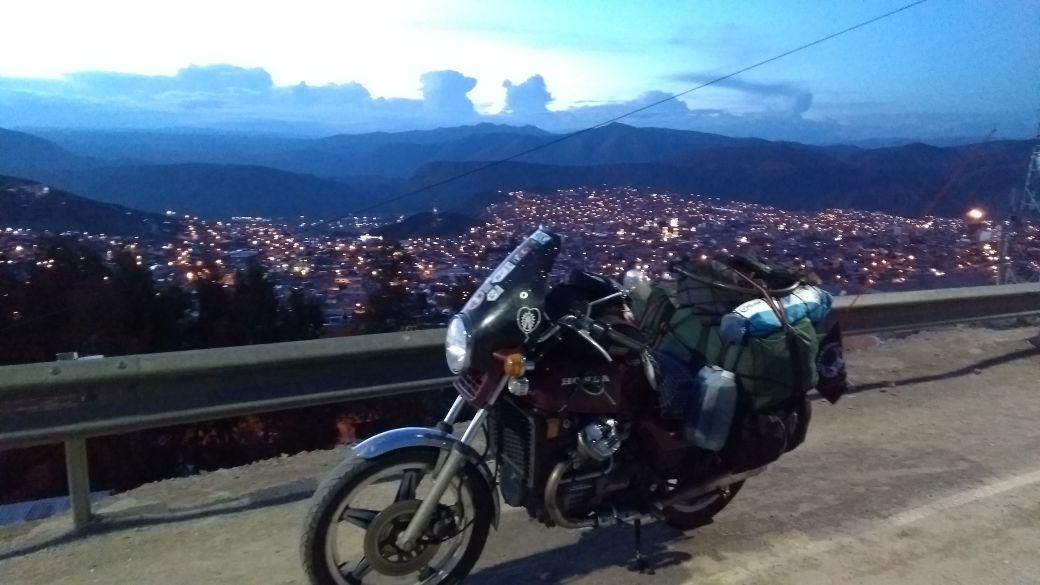 Rumbo Machu Picchu - Página 5 Whatsa66