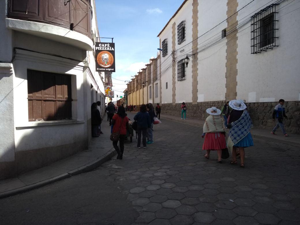 Rumbo Machu Picchu - Página 5 Whatsa68