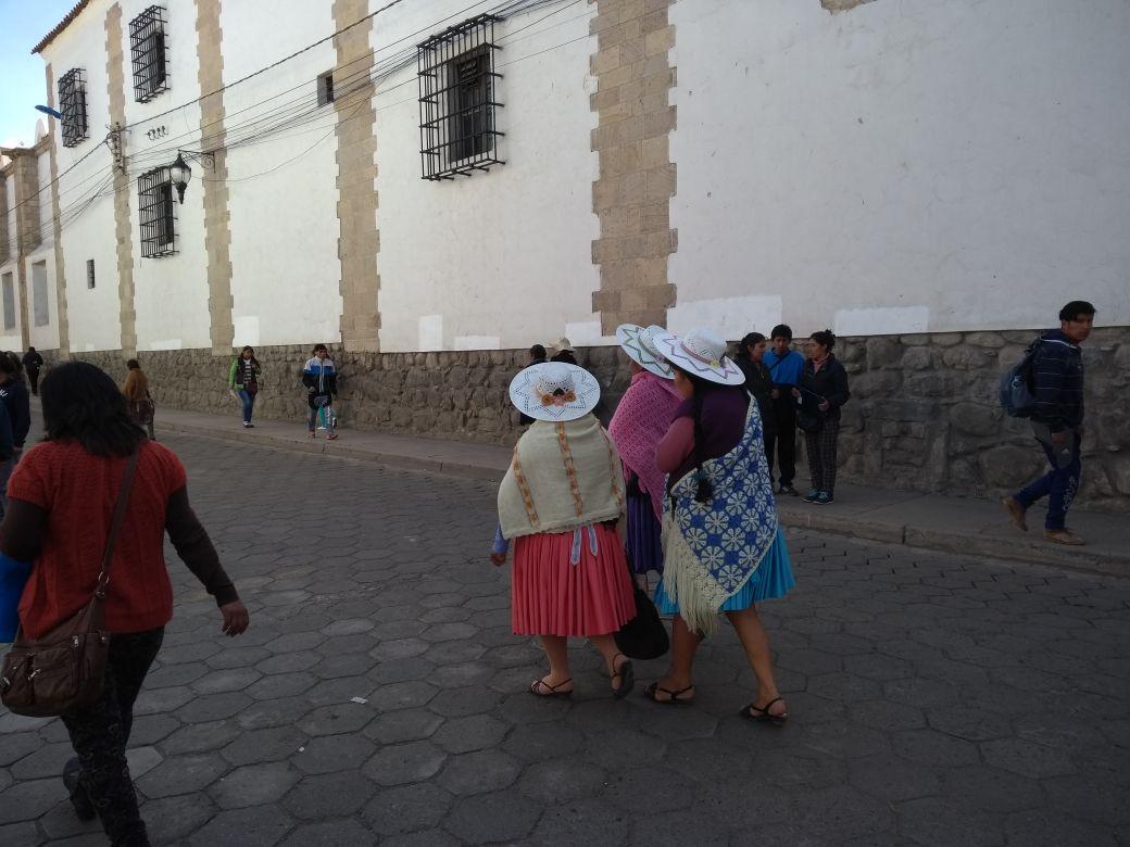 Rumbo Machu Picchu - Página 5 Whatsa69