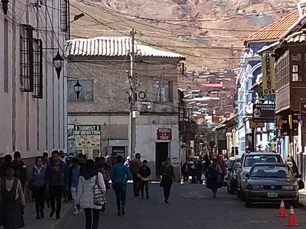 Rumbo Machu Picchu - Página 5 Whatsa71