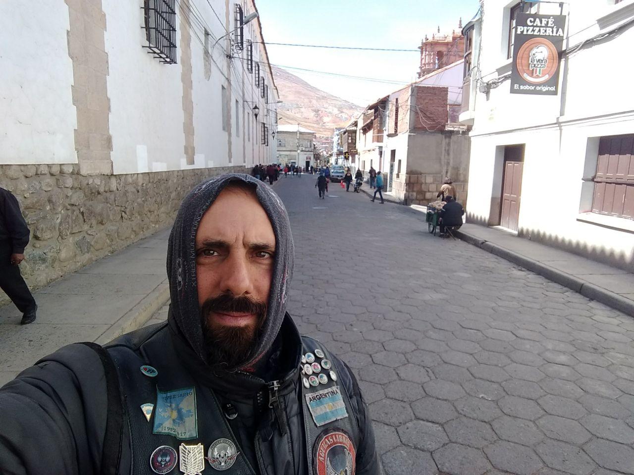 Rumbo Machu Picchu - Página 5 Whatsa74