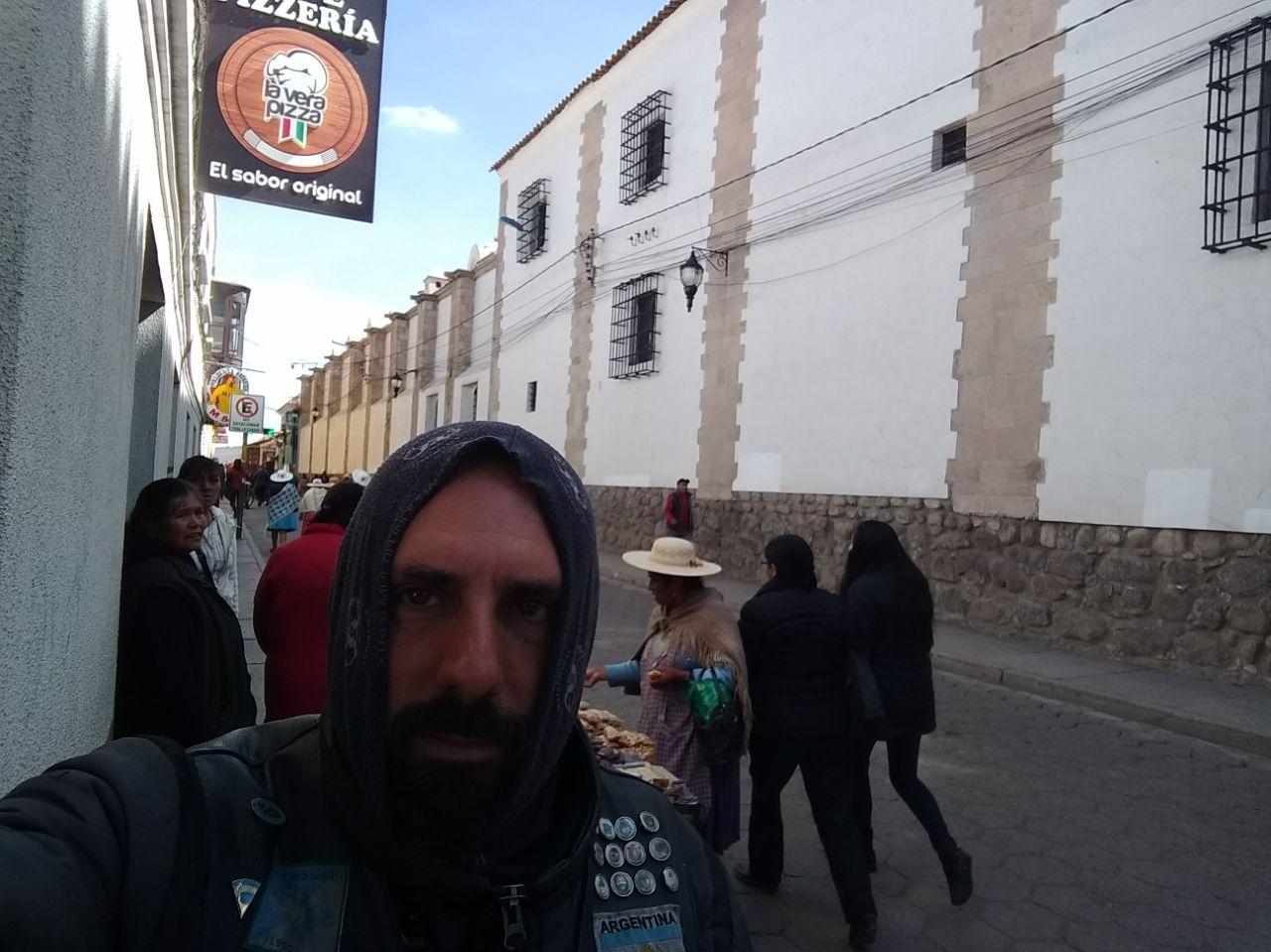 Rumbo Machu Picchu - Página 5 Whatsa75