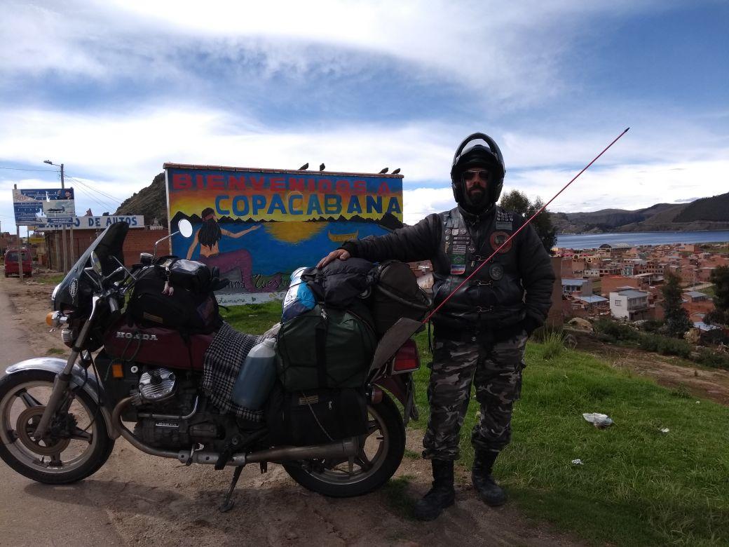 Rumbo Machu Picchu - Página 5 Whatsa82