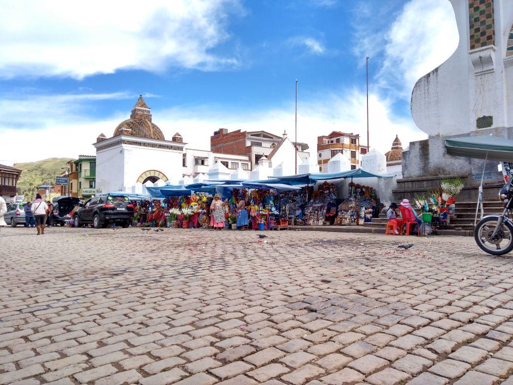 Rumbo Machu Picchu - Página 5 Whatsa83