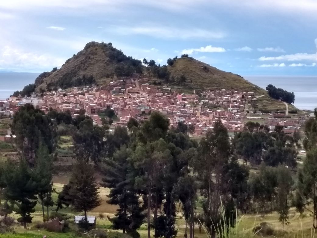 Rumbo Machu Picchu - Página 5 Whatsa84