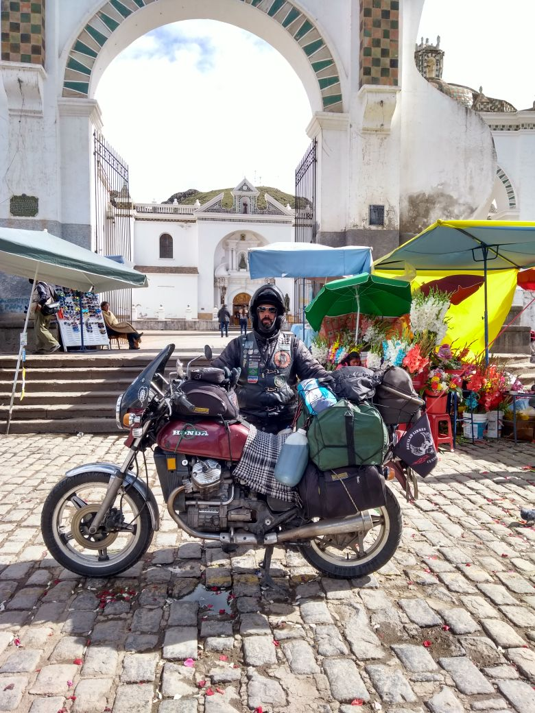Rumbo Machu Picchu - Página 5 Whatsa85
