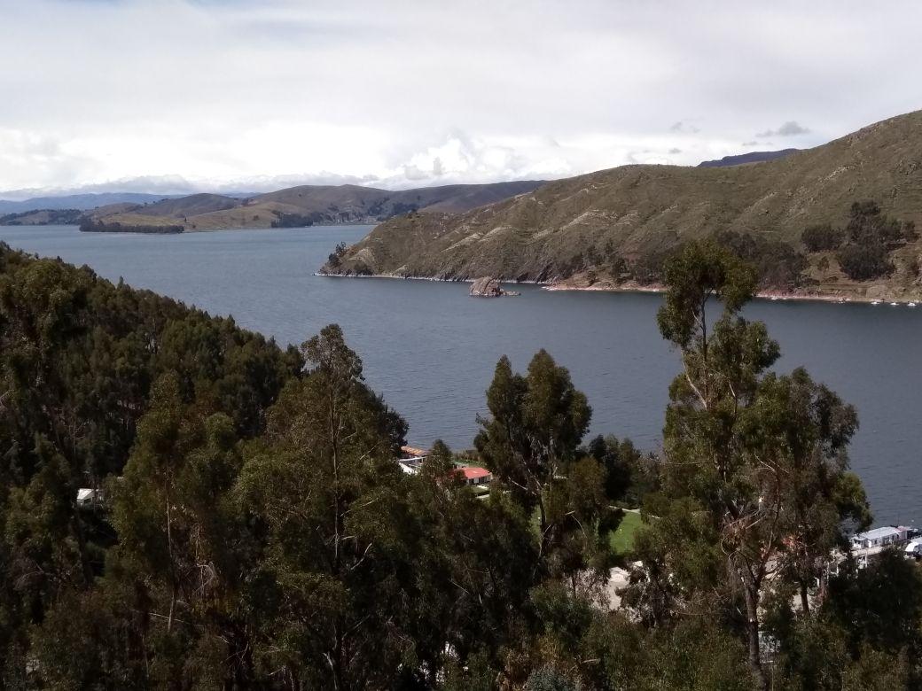 Rumbo Machu Picchu - Página 5 Whatsa96